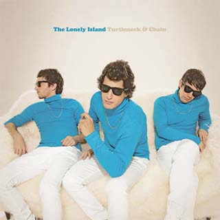 The Lonely Island - Mama Lyrics | Letras | Lirik | Tekst | Text | Testo | Paroles - Source: musicjuzz.blogspot.com