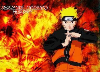 Naruto_uzumaki_j