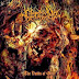 Genocide - The Vaults of Grief 2013