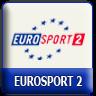 euro sport 2