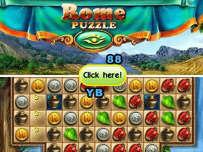 rome puzzle free download