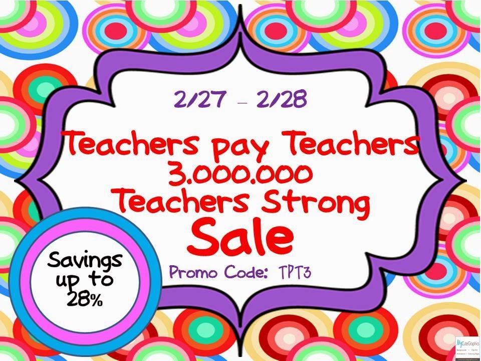http://www.teacherspayteachers.com/Store/Kinder-Cakes