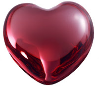 Pantun Cinta Sepasang Kekasih Lagi Jatuh Cinta