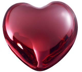 pantun cinta romantis nan indah
