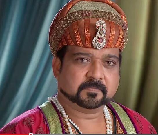 Sinopsis Jodha Akbar ANTV Episode 272 Lengkap