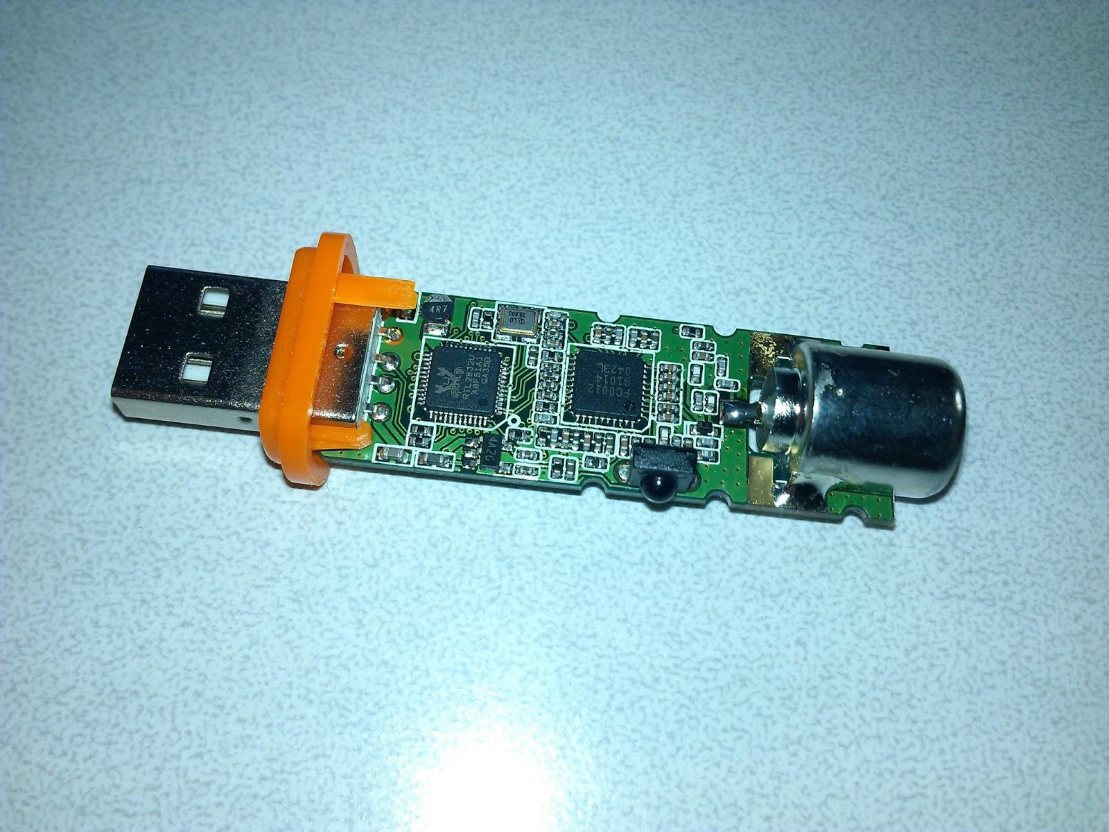 Memory 5050 pci acer aspire driver flash