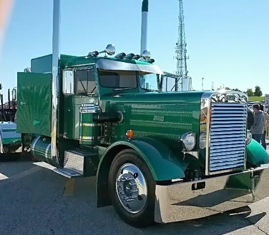 Truck Drivers U S A The Best Modified Truck vol 13