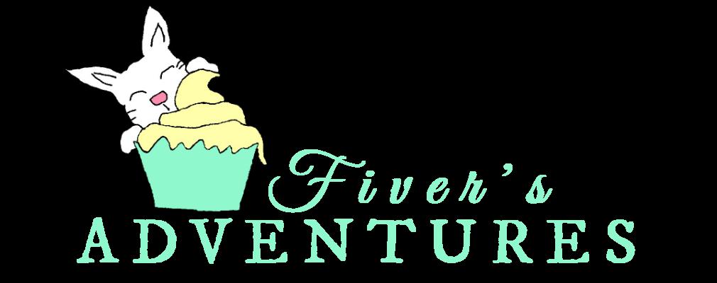 Fiver's Adventures