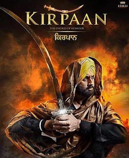 free download Kirpaan (2014) Punjabi full movie 300mb mkv | Kirpaan (2014) Punjabi 720p hd, 420p movie download | Kirpaan (2014) Punjabi movie watch online | Kirpaan (2014) Punjabi video songs download | Kirpaan (2014) Punjabi mp3 songs download | Kirpaan (2014) Punjabi movie trailer | world4free | songspk