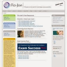 flo-joe website