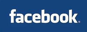 "Pàgina ""Barcino Oriens"" a Facebook"