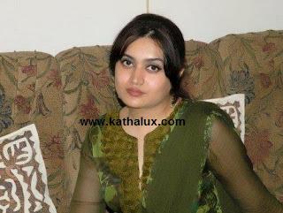 Telugu Aunty Boothu Bommalu