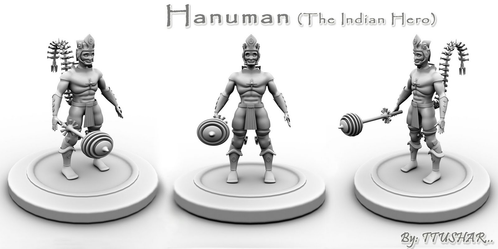 http://3.bp.blogspot.com/-9XrpCTAh54c/Tdcqk4GePHI/AAAAAAAAABk/SyeDkCvH_TI/s1600/Hanuman%2BJi.jpg