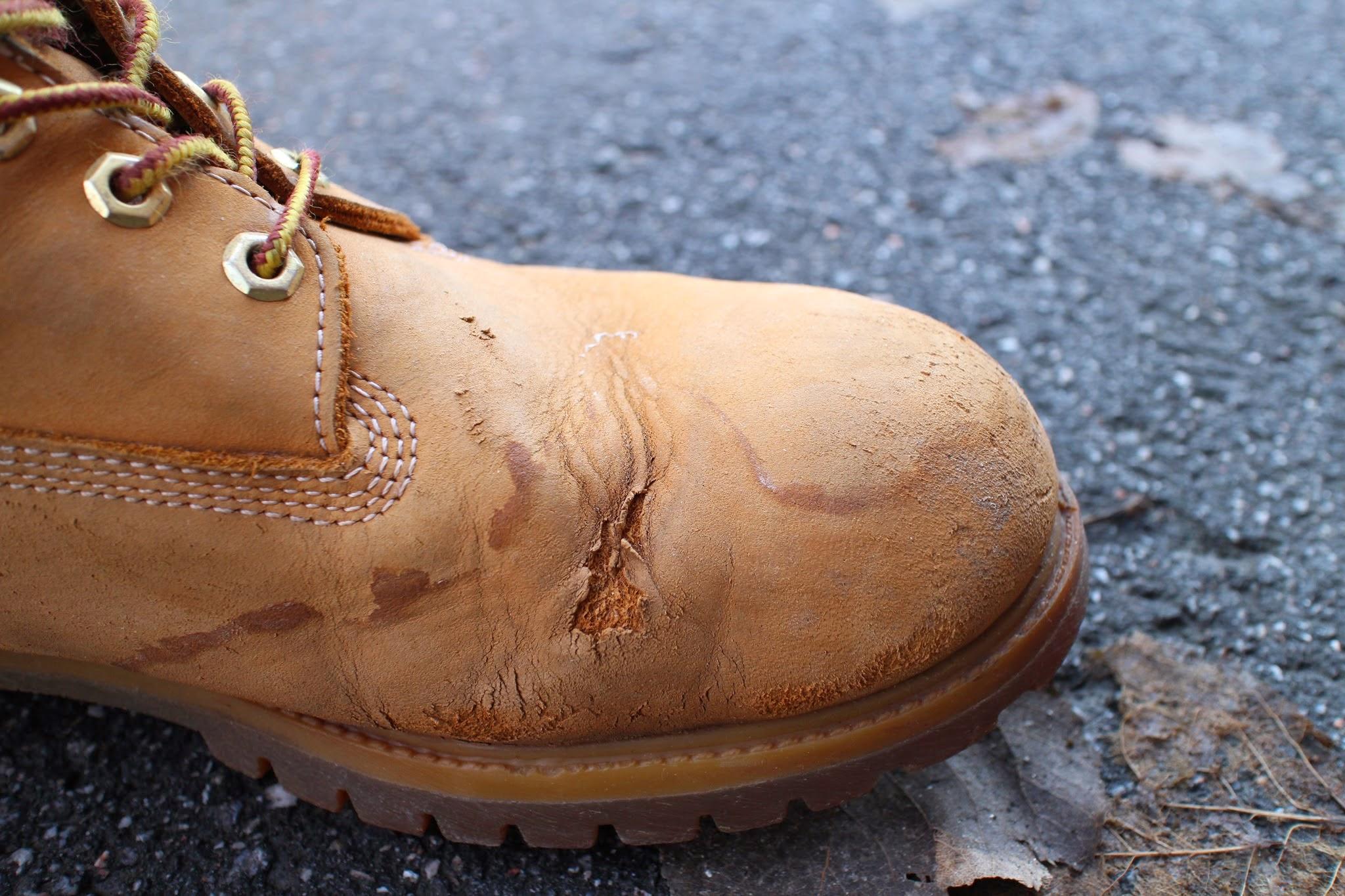 Как увеличить размер обуви СПРОСИ, КАК 55