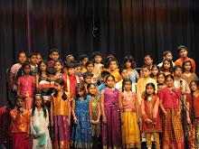 Sankranti Presentation