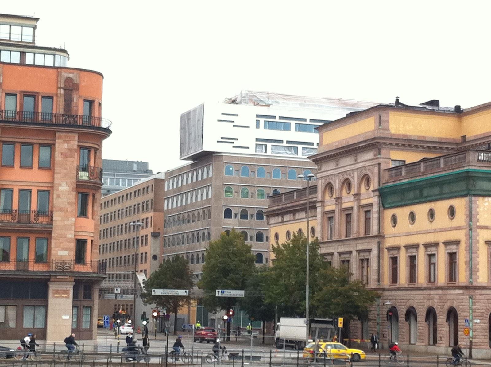 Jerker Söderlinds blogg – om stadsutveckling och samhällsbyggande