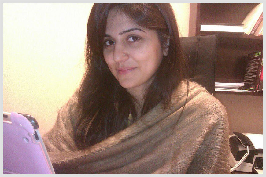Well known pakistani lollywood actresses without makeup b amp g