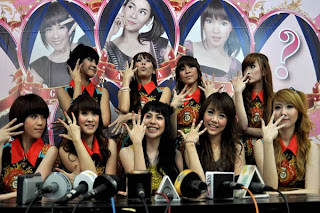 Lirik Lagu Cherry Belle Brand New Day Terbaru 2012
