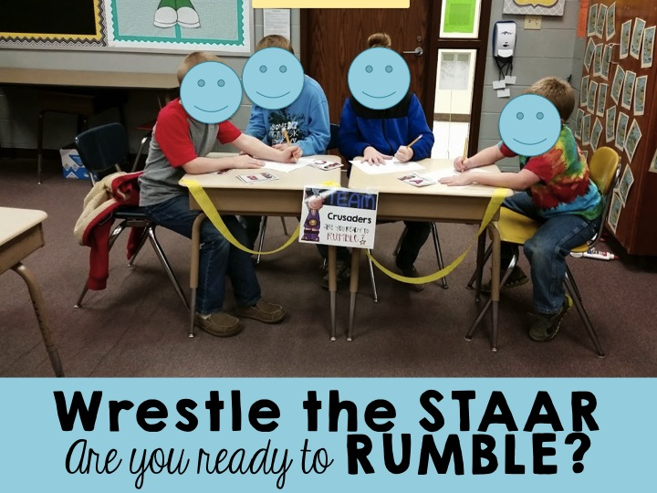 4th Grade Math Staar Review Jeopardy - staar review games for 5th grade math 4th 6th eog ...