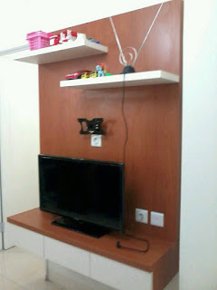 interior+apartemen+pakubuwono+terace