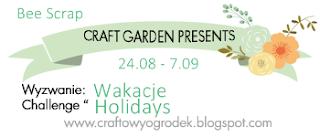 http://craftowyogrodek.blogspot.com