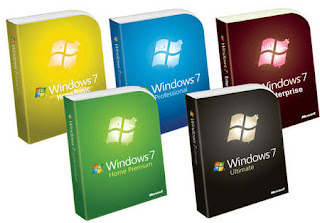 DOWNLOAD WINDOWS 7 ALL EDIITON