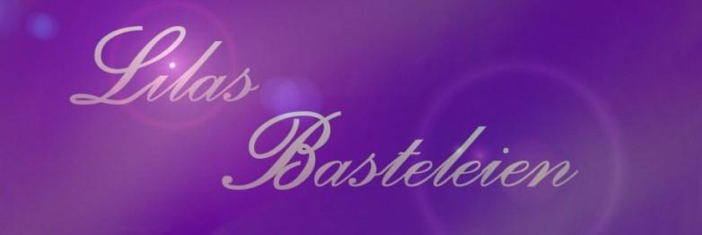 Lilas Basteleien