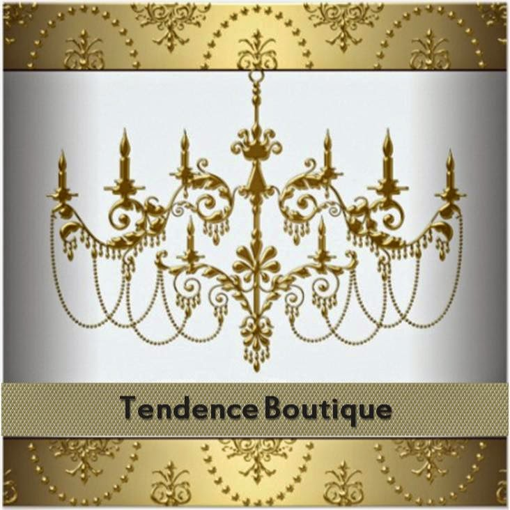 TENDENCE BOUTIQUE