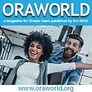 Revista ORAWORLD