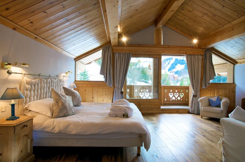 Art design co - Camera da letto da sogno ...