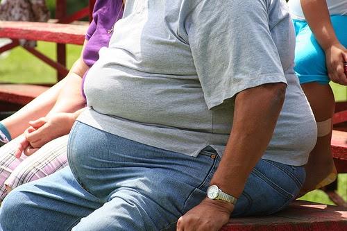 Imagen sobre como bajar de peso rapido