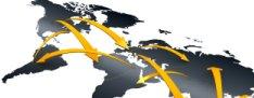 curso de comercio exterior