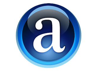 http://3.bp.blogspot.com/-9Y3BTrrwLjo/T82wHH2lzBI/AAAAAAAAAUc/VOAfhc354NY/s1600/Alexa+Rank.jpg