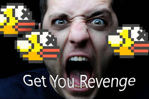 get-your-revenge-with-squishy-bird
