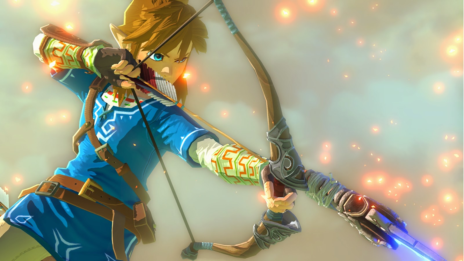 E3 2014 Press Conference Round Up: Nintendo - weknowgamers