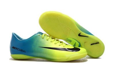 Jual Sepatu Futsal Murah Original Terbaru