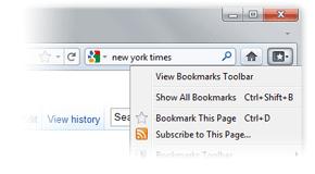 Tải Firefox miễn phí, tai firefox mien phi