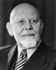 Dr.  Lorenz Böhler