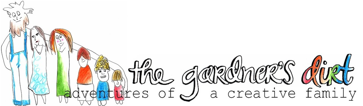 The Gardner's Dirt