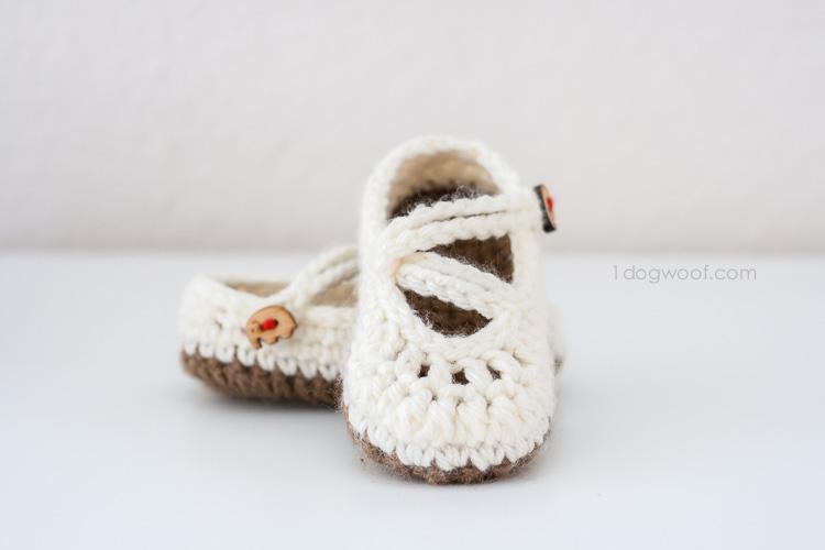 2373 zapatillas de andar por casa slippers labores en red - Zapatillas andar por casa originales ...