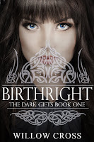 The Dark Gifts: Birthright