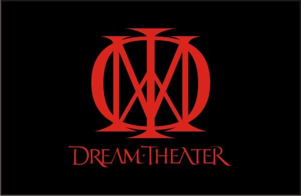 dream_theater-logo_back_vector