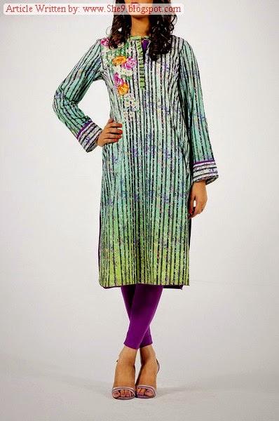Tops and Ensembles Dresses