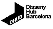 ENTRA AL MUSEU DEL DISSENY DE BARCELONA: