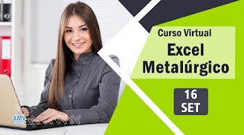 CURSO VIRTUAL (promoción un curso gratis)