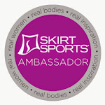 Skirt Sports Ambassador