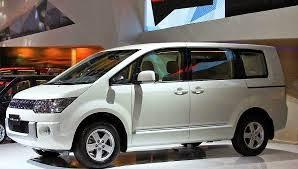 Mitsubishi-Delica-MPV-Rasa-SUV