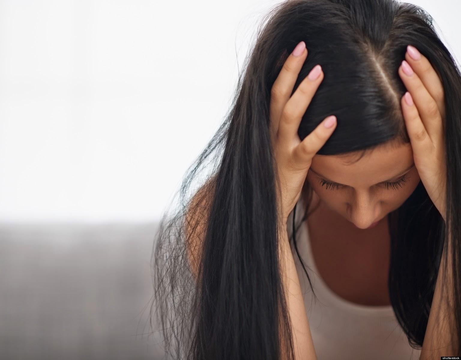 Treatment Goals for Bipolar II Disorder