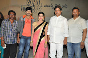 Valayam movie launch photos-thumbnail-5