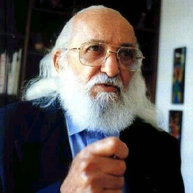 Natal: 3º Seminário Diálogos com Paulo Freire começa nesta quarta-feira (25)